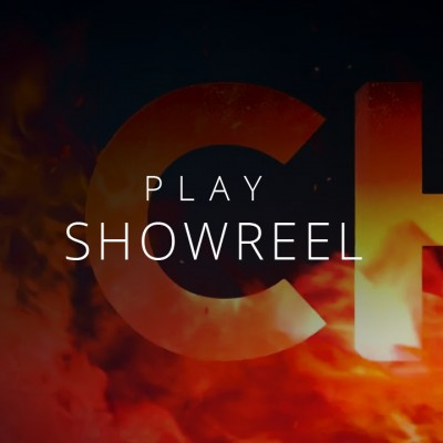 play-showreel