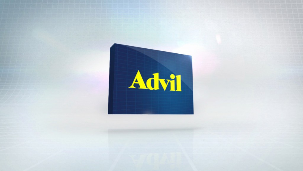 advil01