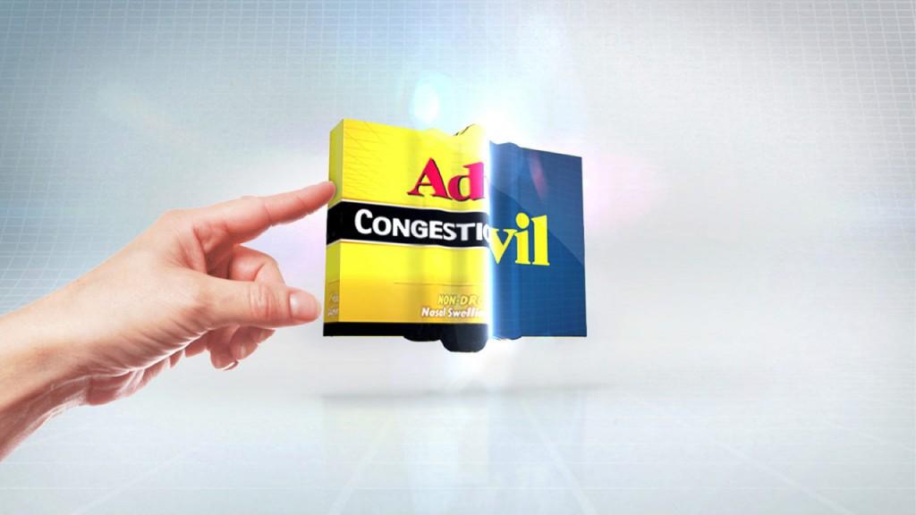 advil02
