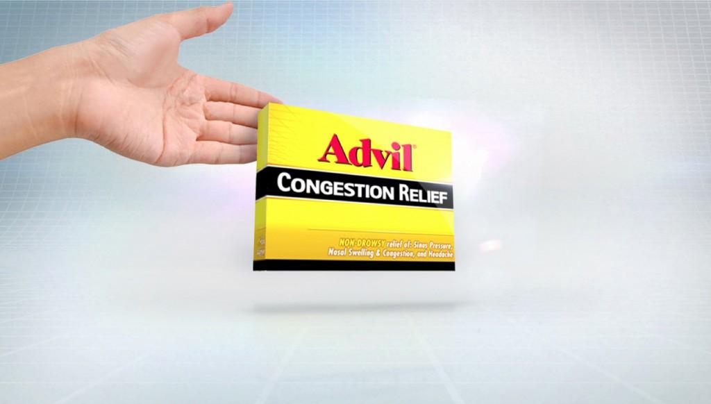 advil03
