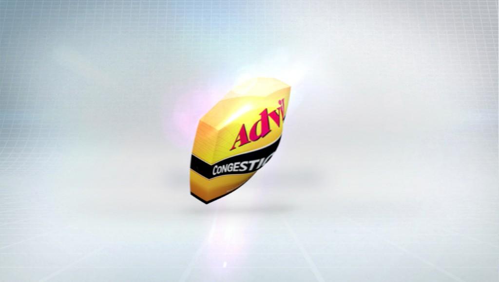 advil04