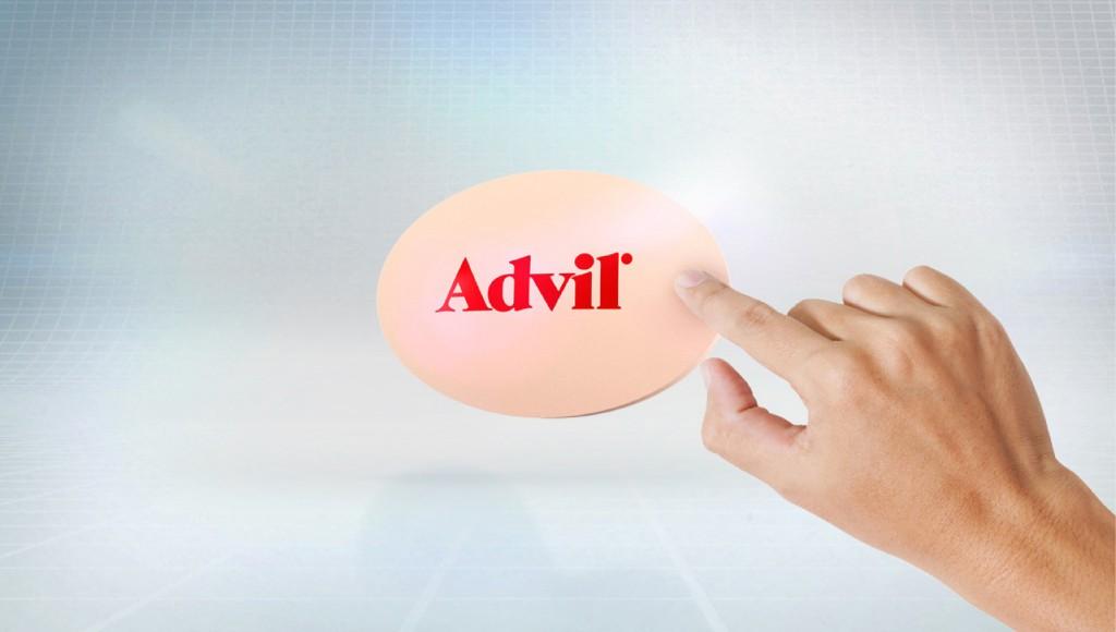 advil06