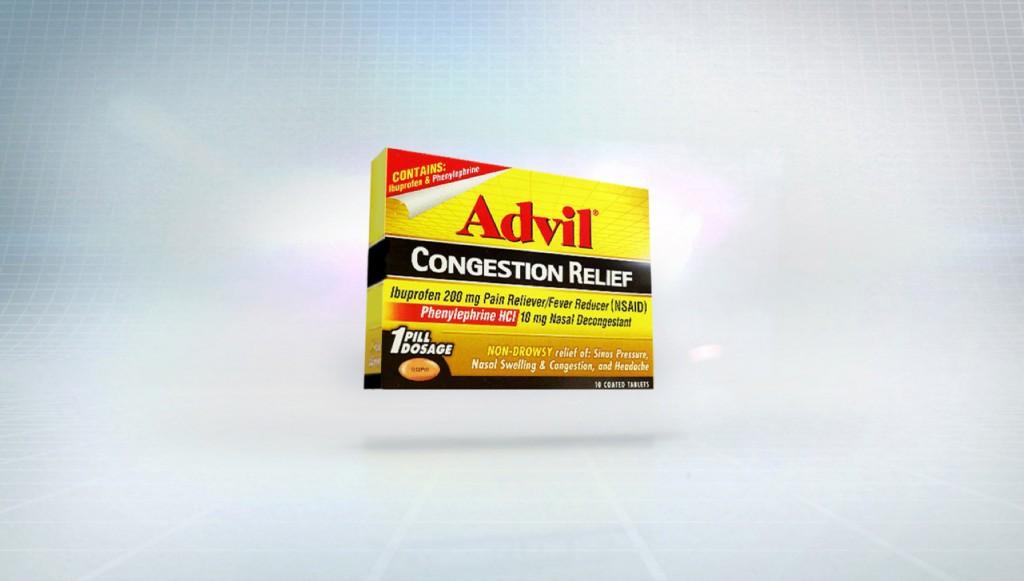 advil07