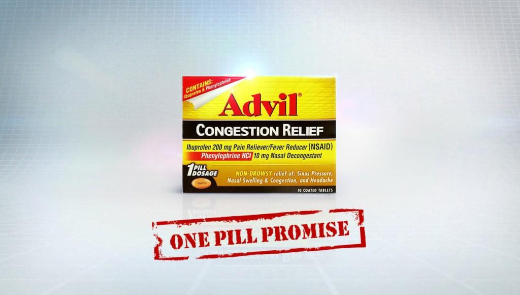 advil09