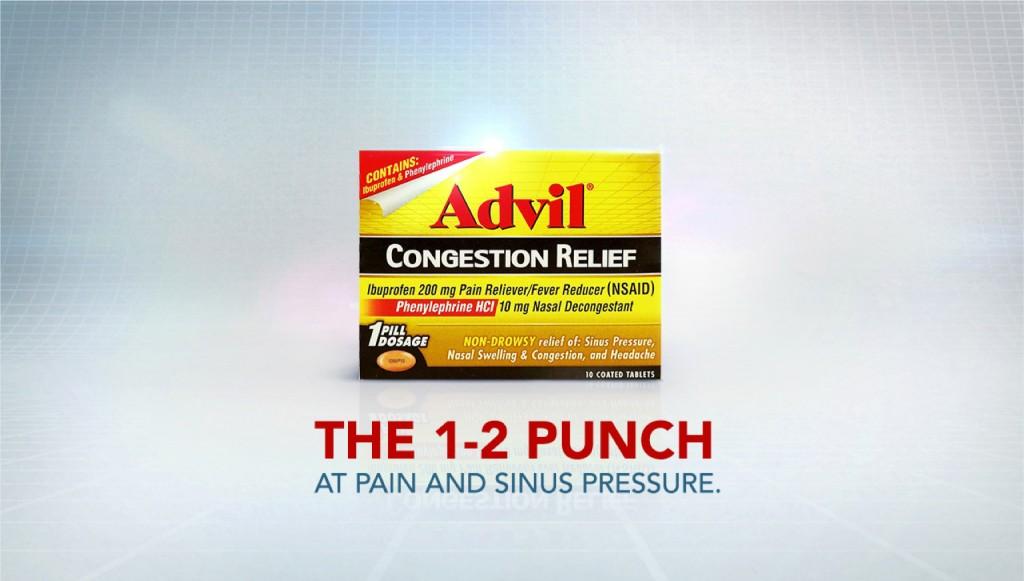 advil10